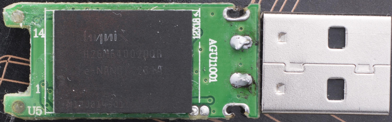 kunpeng/ /# kp-du26/Floppy Drive Emulator f/ür Barudan Stickerei Maschine 720/KB DD mit 26-pin FFC